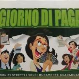 GIORNO DI PAGA 2018 TV