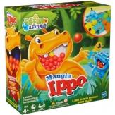 MANGIA HIPPO NEW