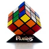 CUBO DI RUBIK'S 3x3 new