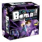 CHRONO BOMB SFIDA AL BUIO