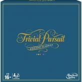 TRIVIAL PURSUIT  tv