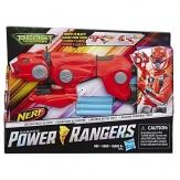 POWER RANGER NERF  NOVITA 2019 TV